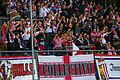 Bundesliga FC Red Bull Salzburg vs FC Wacker Innsbruck 16.JPG