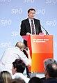 Bundesparteirat 2013 (9425894659).jpg
