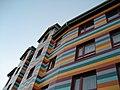 Bunte Fassaden - panoramio (1).jpg