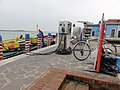 Burano fuelling station 2.jpg