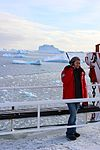Burcu Ozsoy in Turkish Antarctic Research Expedition 2016.jpg