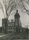 Bureau de Poste, St. Jean (HS85-10-20920).jpg