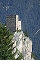 Burg Laudegg Ladis Tirol.jpg