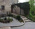 Burg Thierberg (2).JPG