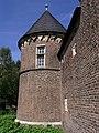 Burg Vondern53592.jpg
