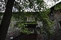 Burg taufers 69637 2014-08-21.JPG