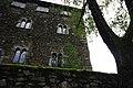 Burg taufers 69646 2014-08-21.JPG