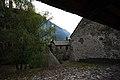 Burg taufers 69692 2014-08-21.JPG