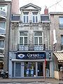 Burgerhuis, Zoutelaan 11, Knokke (Knokke-Heist).JPG