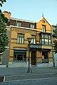 Burgerhuis te Mol-Centrum.jpg