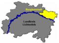 Burgkunstadt.png