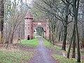Burgtor im Park Sieglitzer Berg - panoramio.jpg
