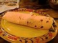 Burrito de milanesa.jpg