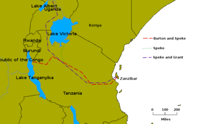 Lake Tanganyika On A Map Of Africa.Lake Tanganyika Africa Map Map Of Africa