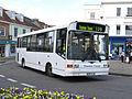 Bus IMG 2459 (16172712227).jpg