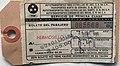 Bus ticket 25 januari 1980 Guadalajara - Hermosillo.jpg