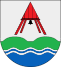 Busenwurth Wappen.png