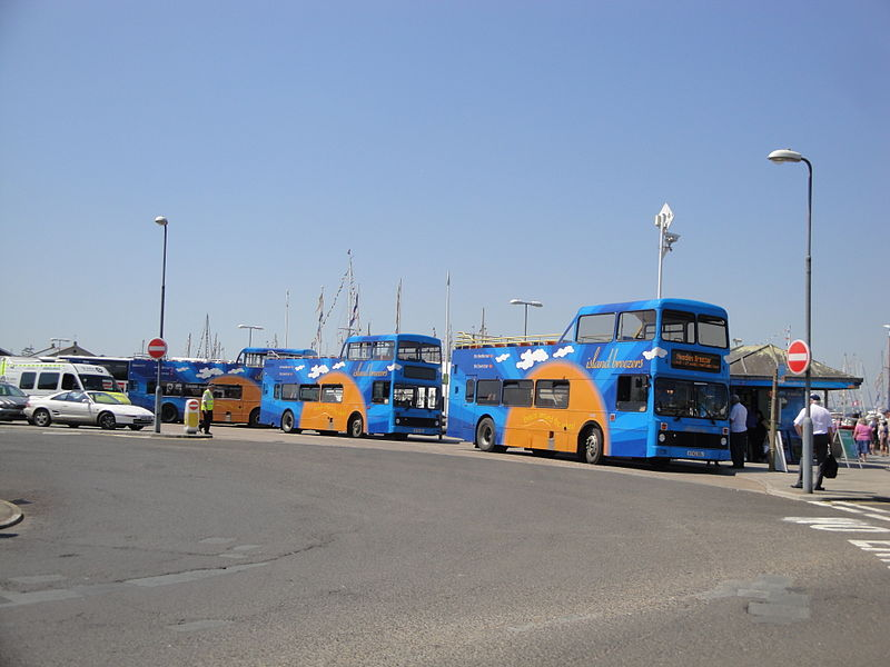 Closest Bus Station To Pismo Beach Ca