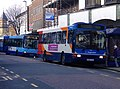 Buses in Eastbourne.jpg
