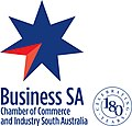 Business SA Logo.jpg