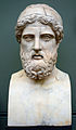 Bust of a man on a Herm ( know as Anacreon).jpg
