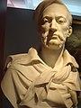 Buste de Géricault, par Alexandre Devaux - 3.jpg