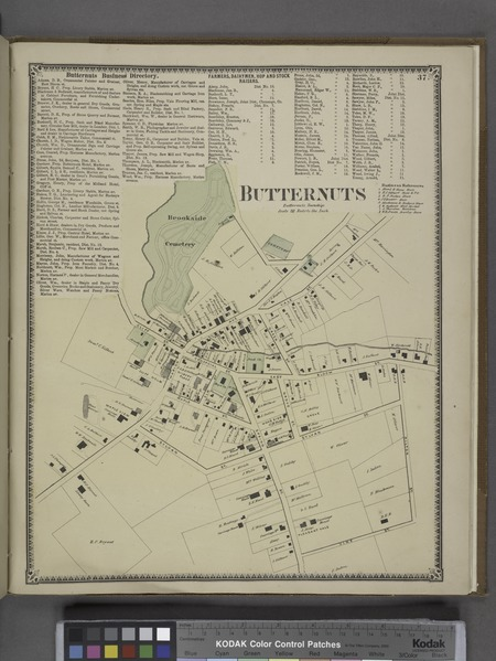 File:Butternuts Business Directory.; Butternuts (Village) NYPL1602768.tiff