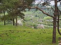 Buxworth from Eccles Pike - geograph.org.uk - 340957.jpg