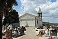 Buzet – Kapela Sveti Vida - 01.jpg