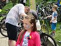 BykeDay in Chernihiv 2014 IMG 2836 18.JPG