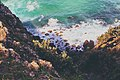 Byron Bay, Australia (Unsplash U6KmF4RpgiU).jpg