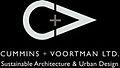 C+v logo + text black 3.jpg