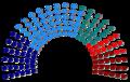 Cámara de Diputados de Chile (1969).png