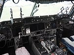 C-17 Globemaster III - Bagotville 2017.jpg