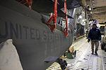 C-5 load-up 130202-A-WZ553-154.jpg