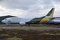 C-GOKF Boeing 737-36N (12866016663).jpg