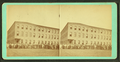 C.T. Sampson's shoe factory with employees out front, by Hurd & Smith's Excelsior Gallery.png