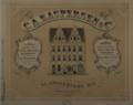 C. A. Kaspersen & Co. (Amagertorv).png