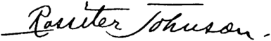 CAB Johnson Rossiter signature.png