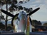 CAC CA-13 Boomerang RAAF (26915465070).jpg