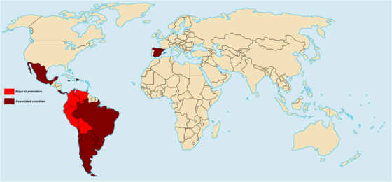Unisexuality wikipedia free