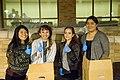 CAMAC - Las Posadas (31445384425).jpg