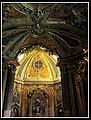 CAPELA - Palácio Nacional de Queluz - Queluz – Sintra – PORTUGAL – XXIII (4029722477).jpg