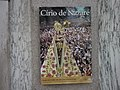 CARTAZ DO CIRIO - panoramio.jpg