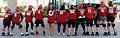 CBC Team2013.jpg