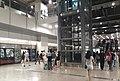 CC13 Serangoon MRT Platform.jpg