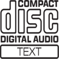 CD-TEXT logo.png