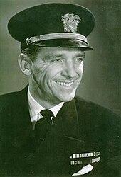 Douglas Allan Young Jr