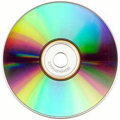 CD NIN BULUNUŞU 240px-CD_autolev_crop