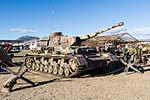 CF15 Panzer 040415 02.jpg